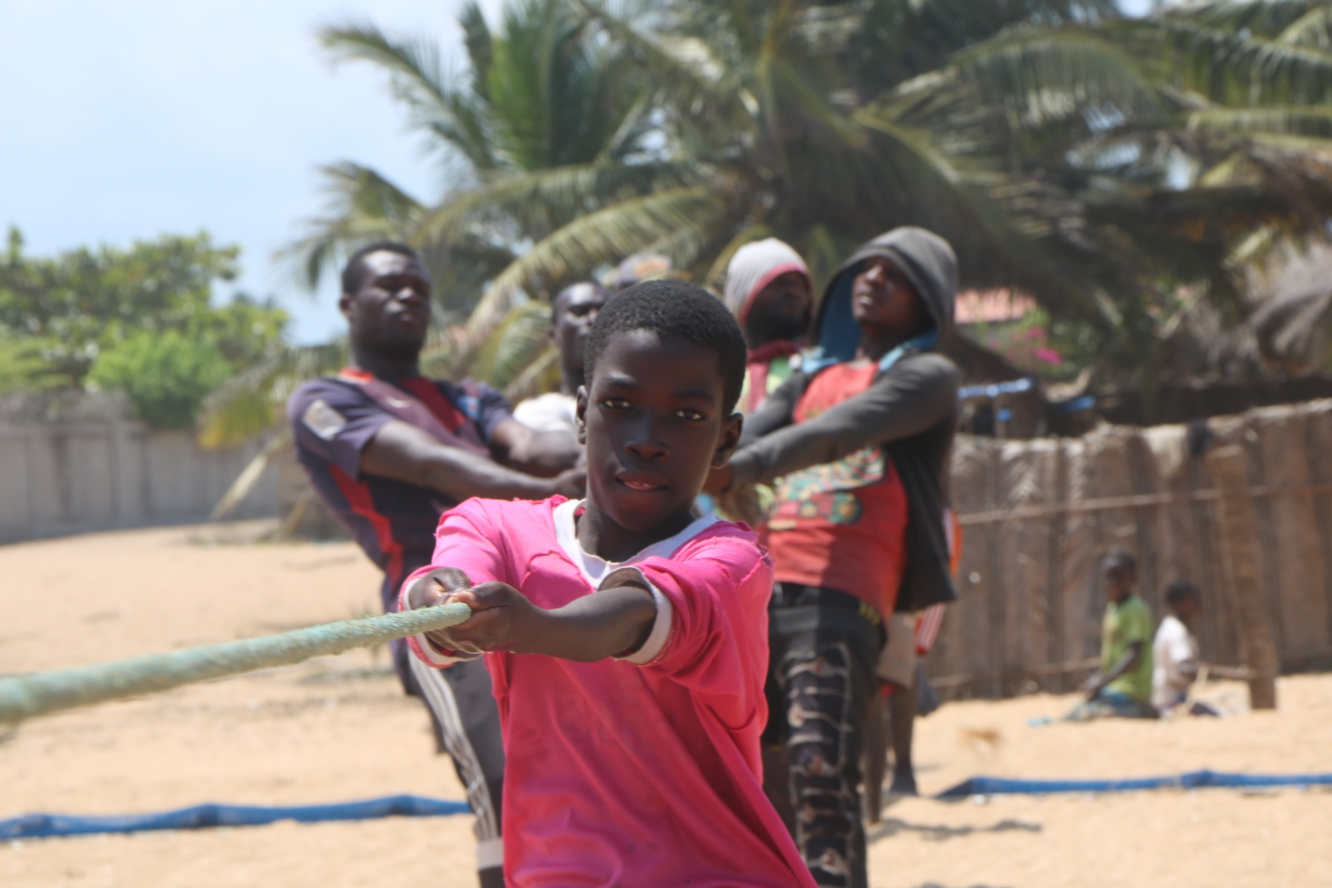 Africa, free, photo, young, people, boys, men, work, beach, fishing, lifestyle